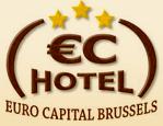 Euro Capital Brussels