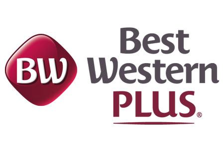 Best Western Plus 61 Paris Nation Hotel